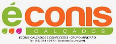 Lojas Éconis (Grupo Mineirão)