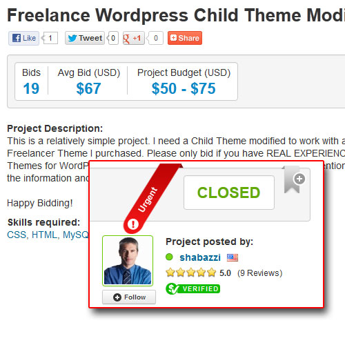freelancer-wordpress-child-theme