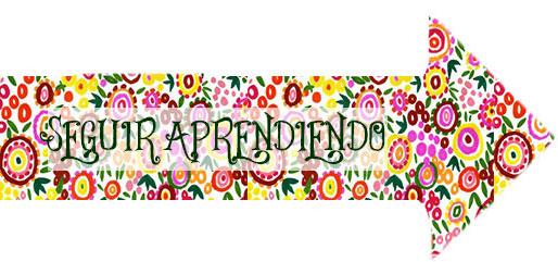 http://eldestrabalenguas.blogspot.com.es/2014/08/son-todos-los-verbos-iguales.html