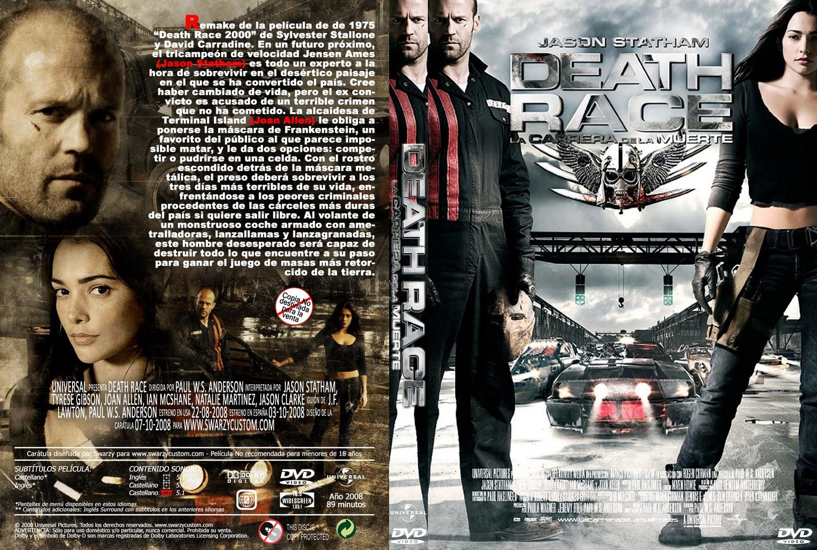 http://2.bp.blogspot.com/-1BxCUnwxpwQ/Tvoe66BaPOI/AAAAAAAABQk/utNeg8kmfKY/s1600/death_race_la_carrera_de_la_muerte_cajadvd.jpg