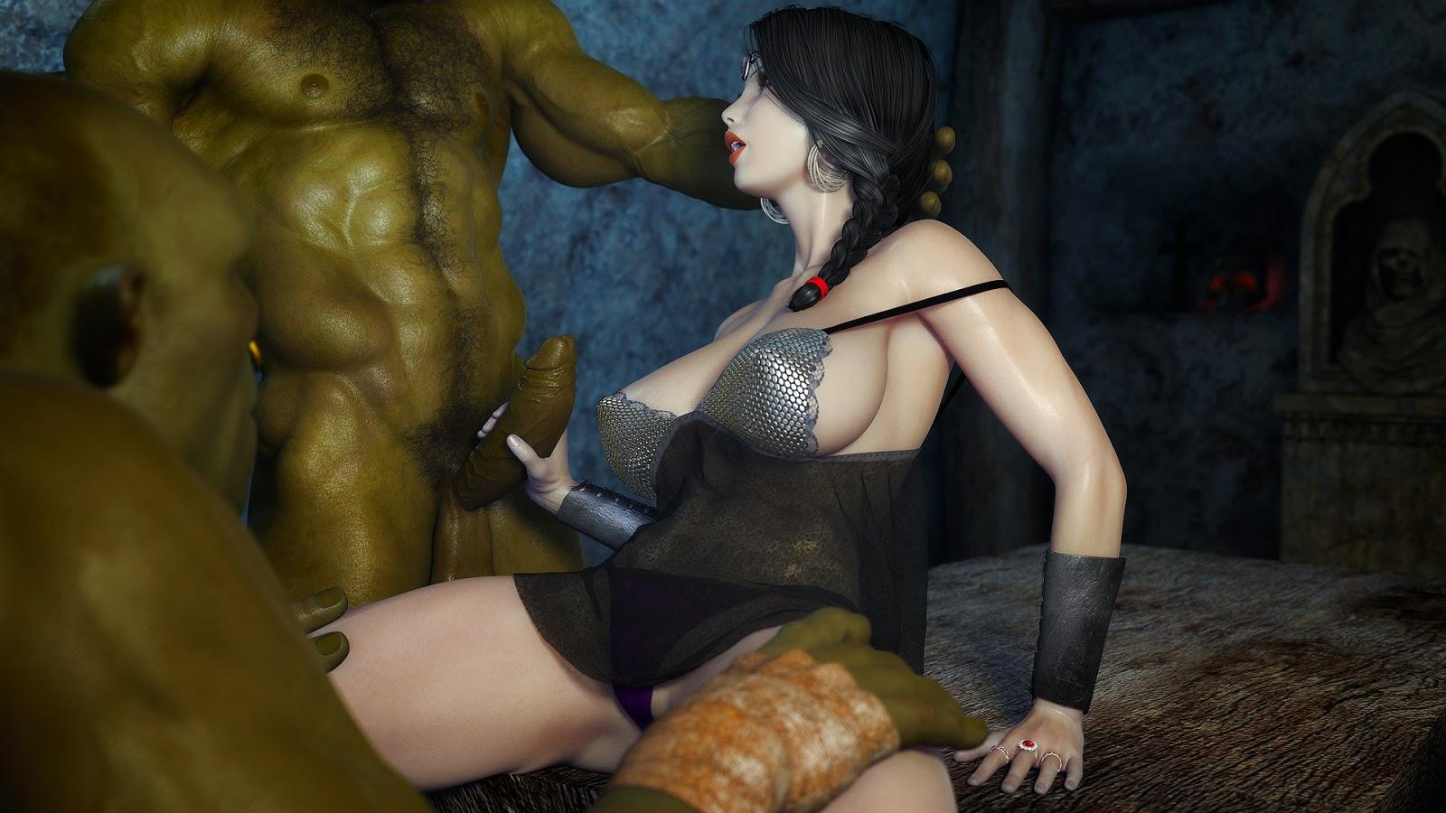 Порно онлайн хентай без цензуры  Откровенное порно видео