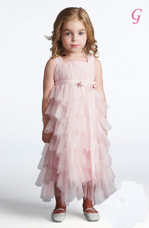 Baby Images-Pretty-kids-dress-fashion-Girls Pics