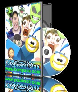 WebcamMax 7.7.9.6