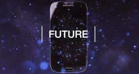 Samsung akan luncurkan situs yang dikhususkan untuk desain produk