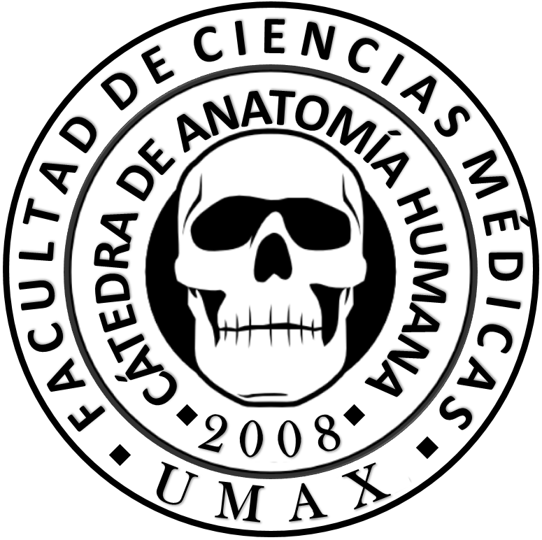 PRESENTACIONES DEL DR. ARRIOLA
