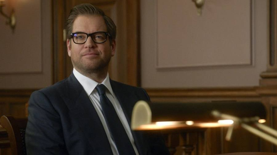 Bull - 3ª Temporada Legendada Torrent