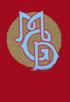 Maharani Gayatri Devi Girls School Jaipur Logo