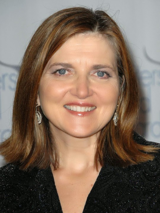 Shelbie Bruce 2012