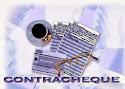 CONTRACHEQUE ON LINE PREFEITURA DE SALVADOR