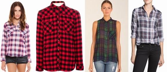 7fe95b213d Five basics shirts - Regando mi cactus