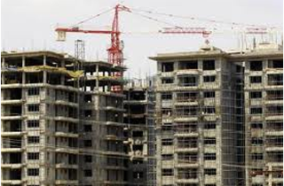 India Property Construction