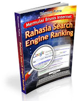 .com/2015/11/download-ebook-seo-otodidak.html
