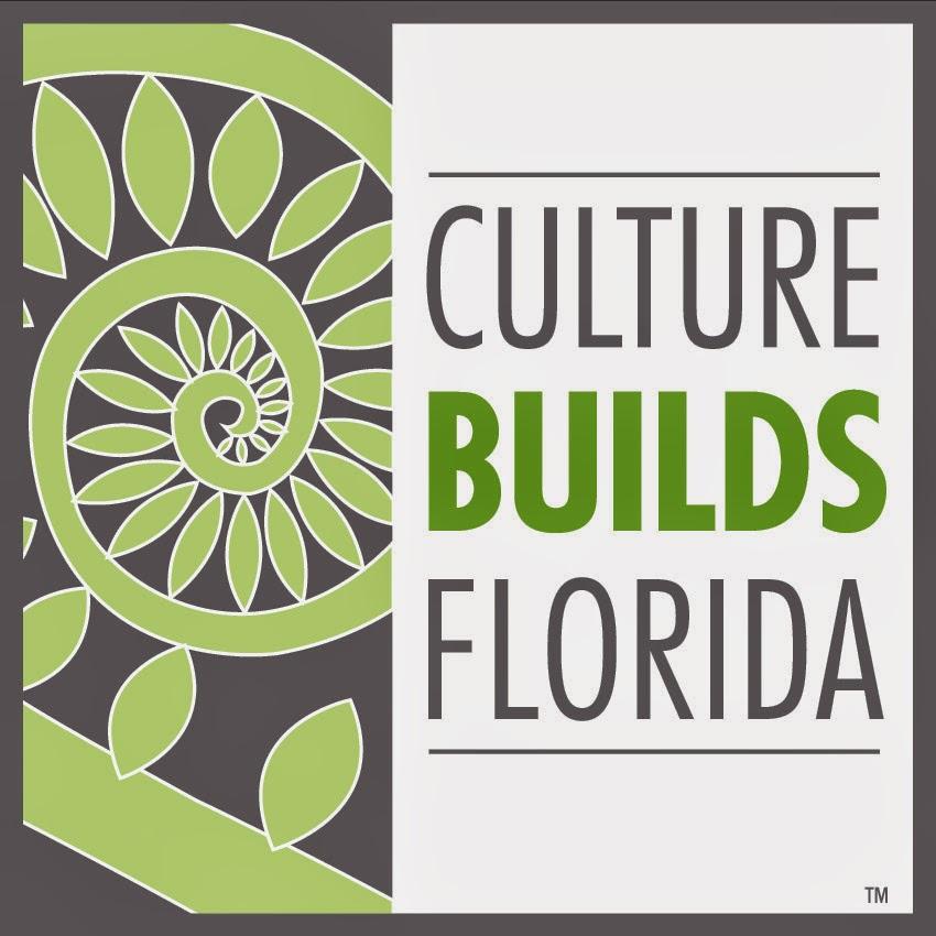 http://culturebuildsflorida.org/about/
