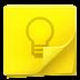 Google Keep APK 2.0.35
