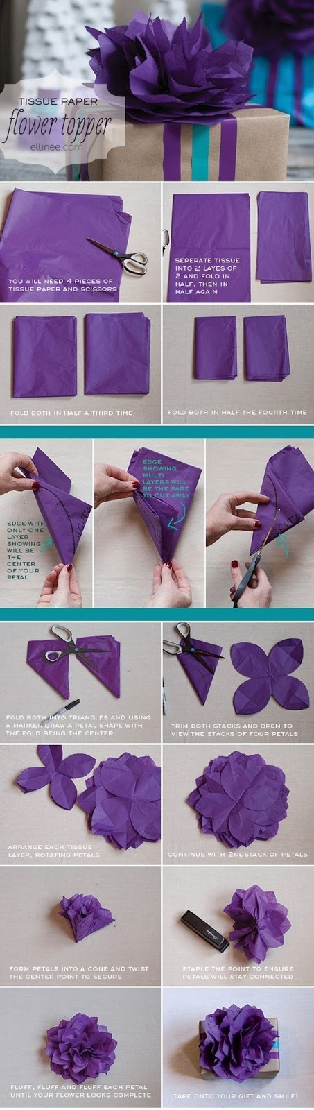 http://www.actitudfem.com/hogar/fotogaleria/diy-adornos-para-regalo-originales#image-2