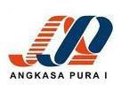 Angkasa Pura I