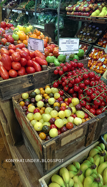 tomatoes_Fallon