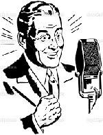 Clique para ouvir programa TALIAN