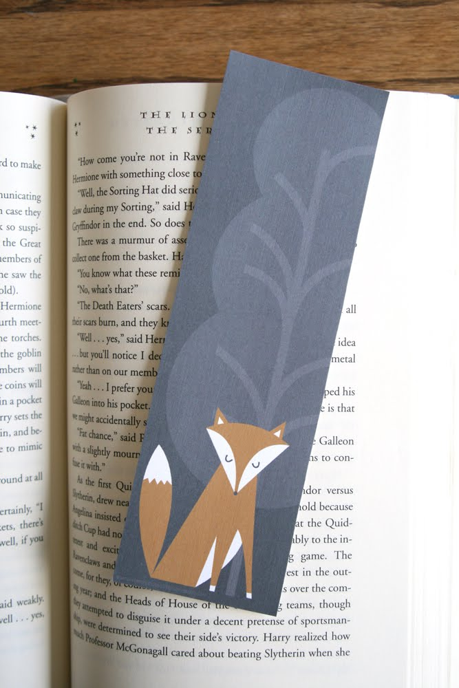 book report bookmark Mark a bookmark for the book be book report pen pals and share book reports with children in another school do a costumed presentation of your book.