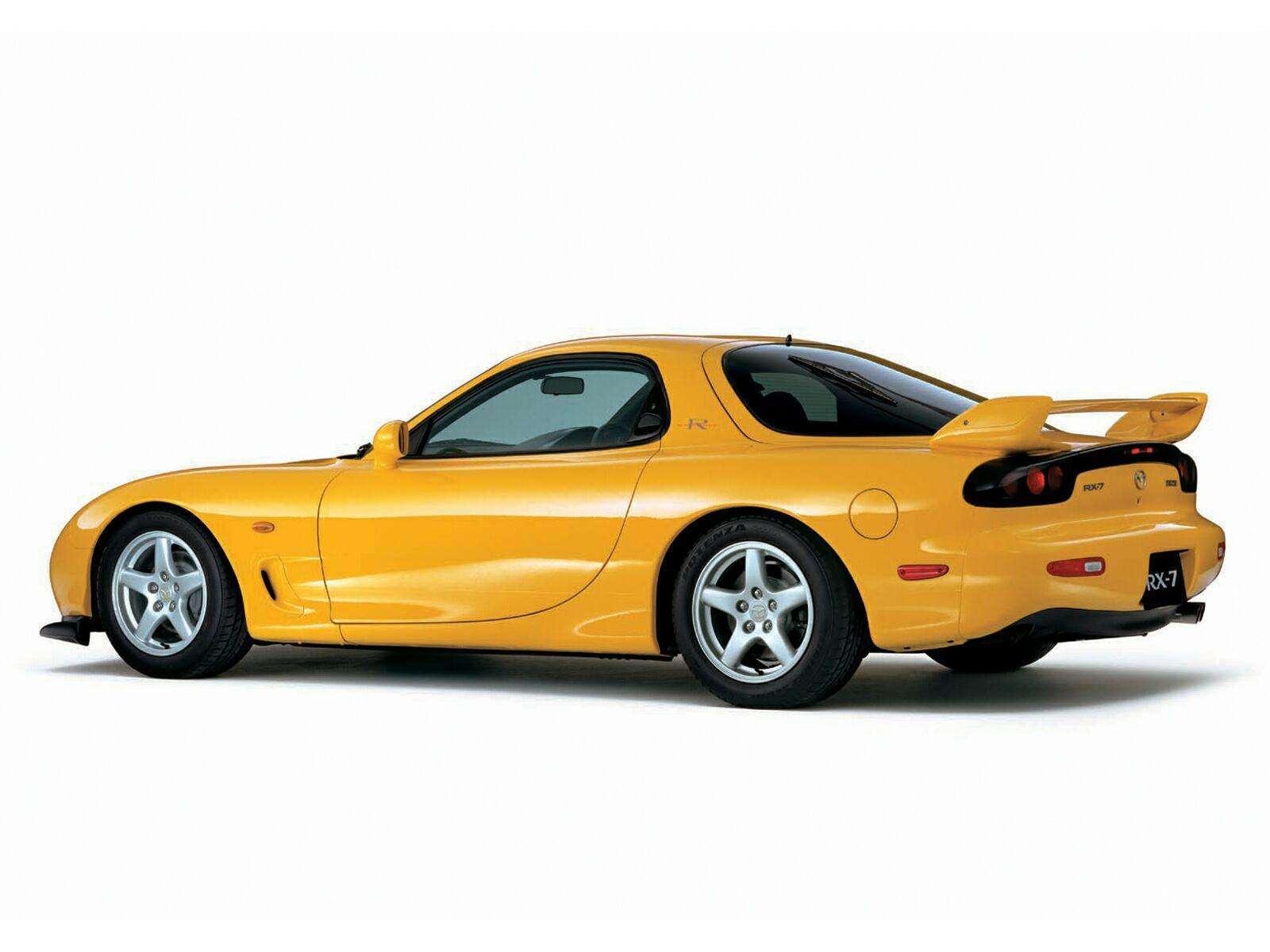 http://2.bp.blogspot.com/-1CCWBusXaFU/TgomR3Ab8yI/AAAAAAAAArA/VoRUD_7ZtCg/s1600/Mazda-RX7_1999_1600x1200_wallpaper_07.jpg