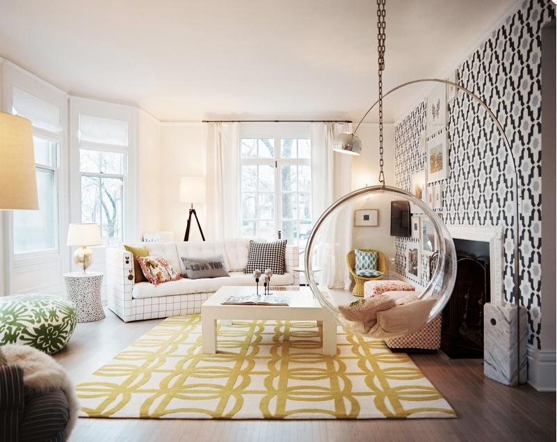 Http Www Octavia Brown Com Living Room Inspiration