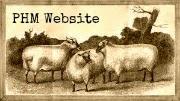PHM Website