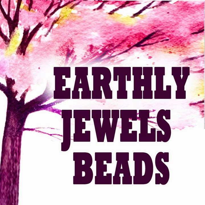 Shop For Jewelry Making Supplies