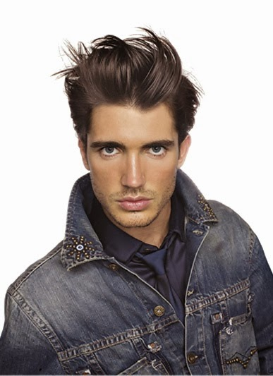 HANOI, FAMOUS, HAIR SALON, FOR MEN, VIETNAM, HAIR DESIGN, GOOD PRICE, BEST SERVICES