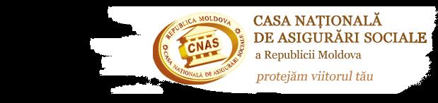 CNAS MOLDOVA