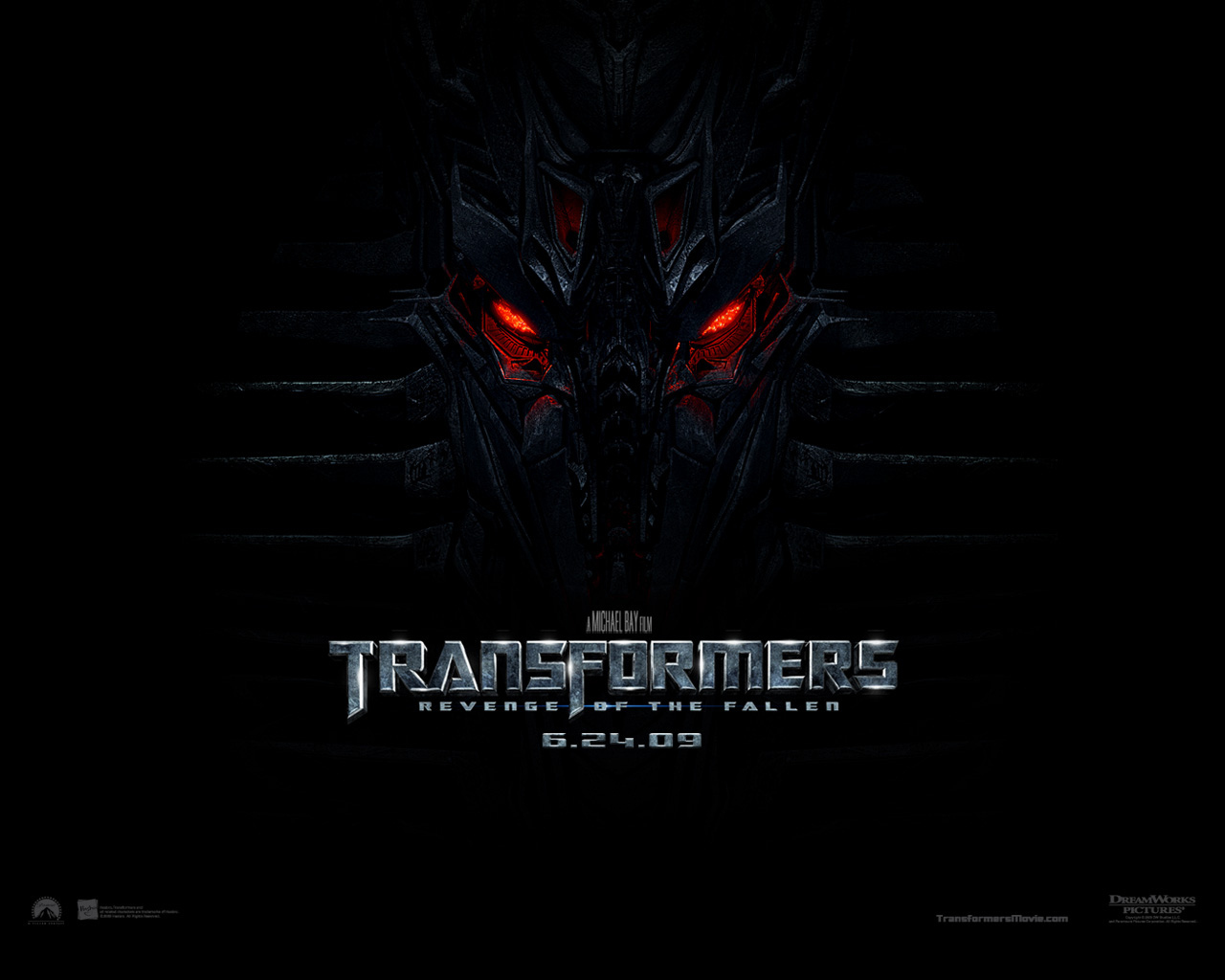 http://2.bp.blogspot.com/-1CFgRFVODHU/ThEbPJqKXvI/AAAAAAAADzE/Am8hSVS7NwA/s1600/Transformers-Revenge-of-the-Fallen-transformers-6080625-1280-1024.jpg