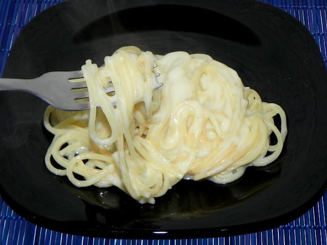 molho branco vegetariano