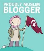http://2.bp.blogspot.com/-1CGSa_Kxvtc/T0spFveKu0I/AAAAAAAAAno/eZS6R6mFHHw/s1600/proudly%2Bmuslim%2Bblogger.jpg