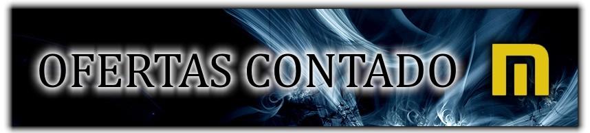 http://2.bp.blogspot.com/-1CGTHb0dvWg/TgiYkBQBLrI/AAAAAAAABAI/YK0ZCWsgqq0/s1600/ofertas+contado.jpg