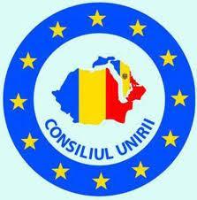 Consiliul Unirii