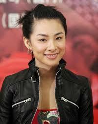 Lưu Tuyền