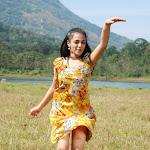 Nithya Menon Latest Stills