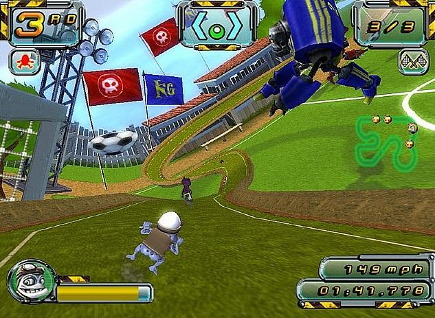 small flash games free download for windows xp