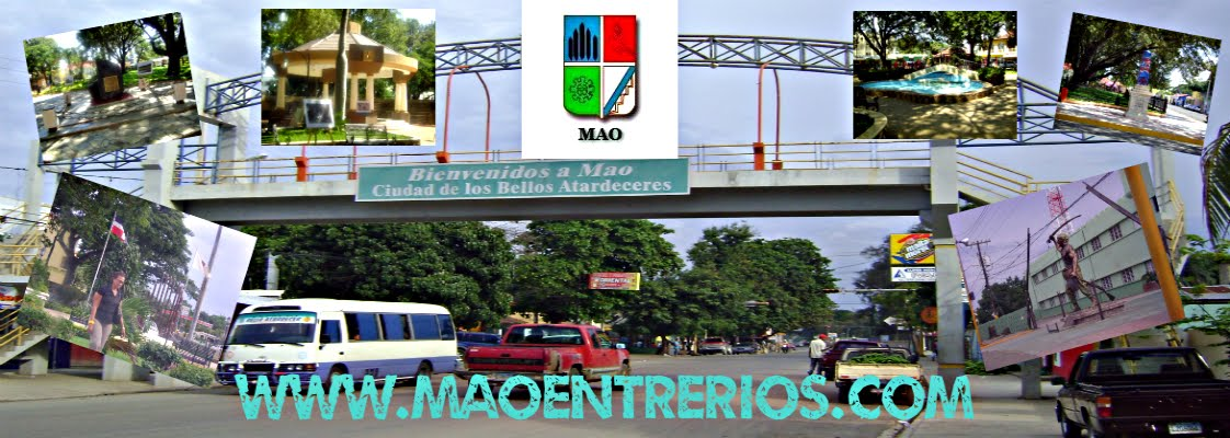 WWW.MAOENTRERIOS.COM
