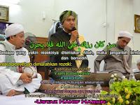 PERHATIAN !! Pelajar Malaysia yang BELAJAR Di Mesir !!
