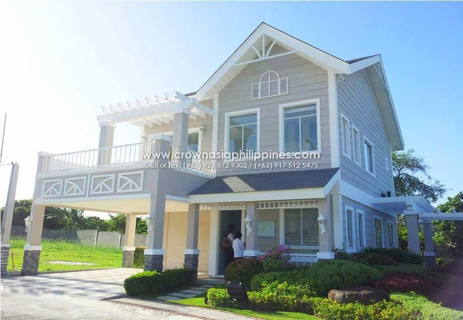 Lladro house model philippines