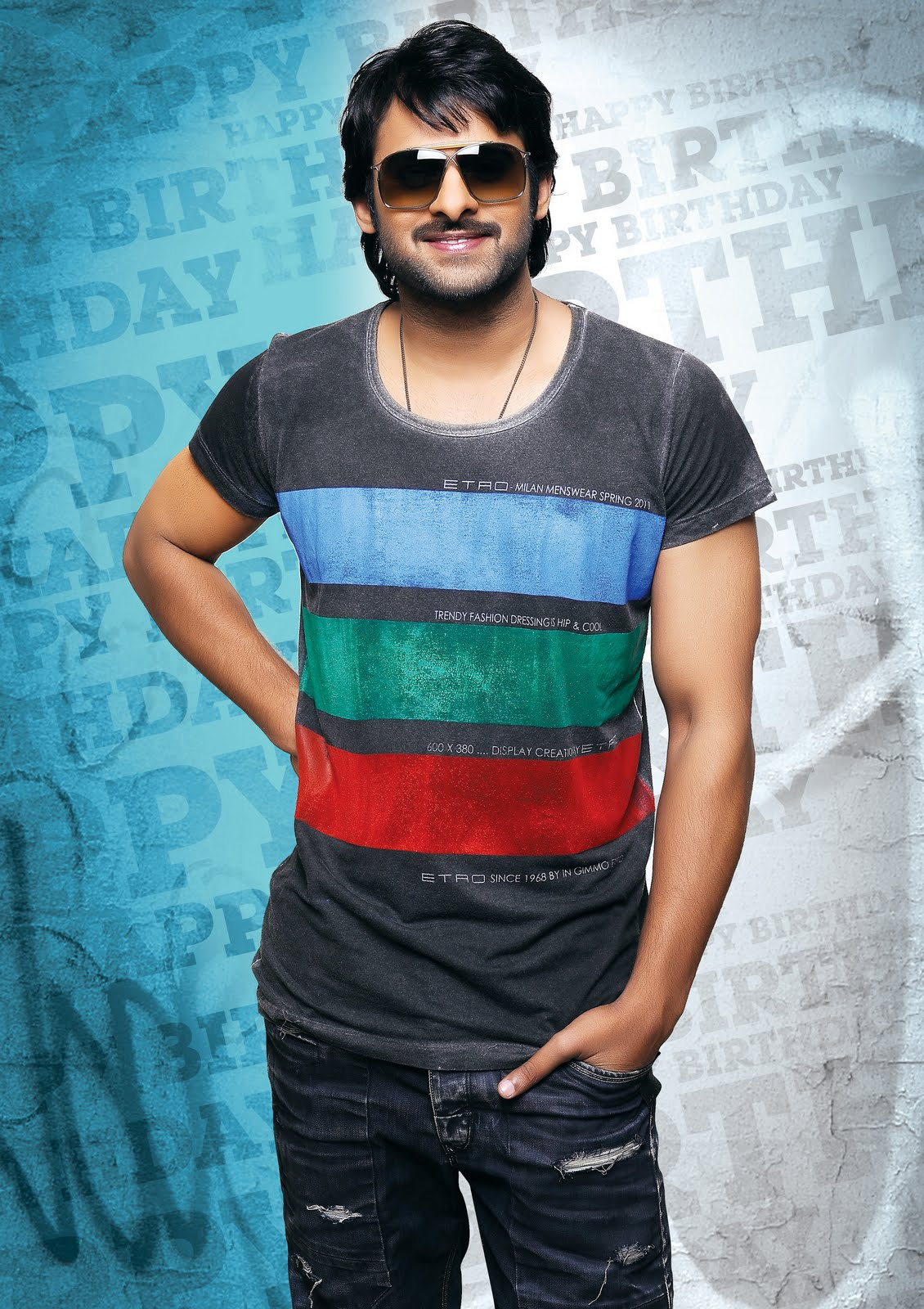 prabhas: prabhas awesome hd stills without watermarks