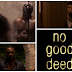 Watch NO GOOD DEED Trailer Staring Idris Elba and Taraji P. Henson