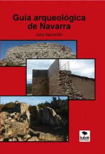 Un viaje a la Prehistoria