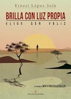 http://editorialcirculorojo.com/brilla-con-luz-propia-elige-ser-feliz/