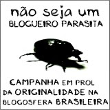 blogueiro parasita