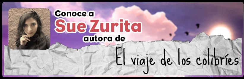 http://trancedeletras.blogspot.mx/2015/04/hola-tranceros-bienvenidos-la-seccion.html