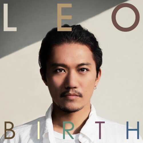[Album] LEO – Birth (2015.08.05/MP3/RAR)
