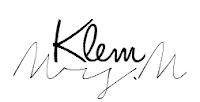 "Jeg har plassert min blogg i <a href=""http://bloggurat.net/kart/registrere/2325/elverum"">Elverum</a> på <a href=""http://bloggurat.net/kart/"">norske bloggkart</a>!"