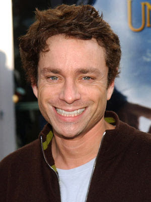 Chris Kattan actores cinematograficos