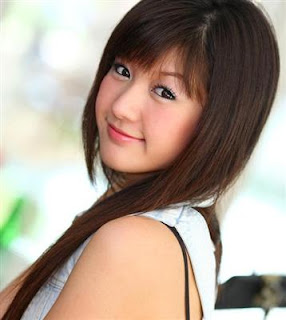 thailand damer deilige jenter